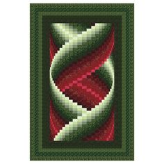 wide range of bargello quilt patterns with detailed instructions as well as a free booklet giving general instructions that apply to all Bargello quilts. Bargello Quilt Patterns, Bargello Quilts, Tango, Applique, Colours, Stitch, Sewing, Crochet, Sew Simple