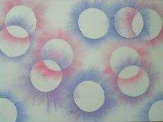 56_ TECHNIQUES ET ASTUCES_Poussière de pastels et jeux de lignes (30)