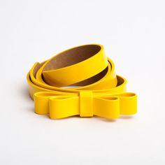 blair bow belt  $19.95AU