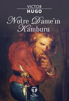 Notre Dame'in Kamburu, Victor Hugo, Tema Yayınları