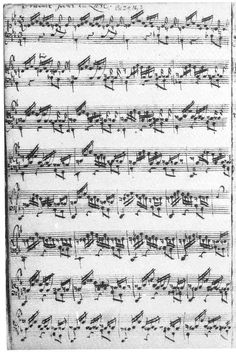 Bach,_Prelude-BWV_999-page1.jpg (746×1119)
