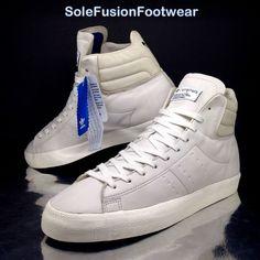 Adidas Originals hombre  Deck zapatos tamaño Rojo formadores zapatilla US