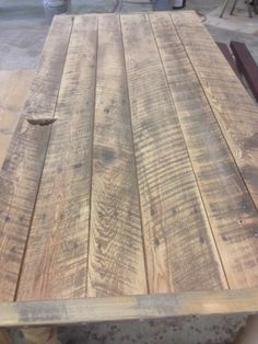 61 best tfp designs farmhouse tables images painted furniturereclaimed barn wood farmhouse table top by bair \u0026 bair furniture refinishing and repair whiskey barrel