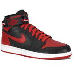9cf03bcf8de0 27 Best Shoes I own - Jordans images