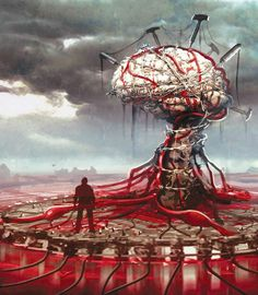 The Evil Within concept art Creepy, Scary, Horror Video Games, Survival, Video Game Art, Cultura Pop, Horror Art, Anime, Resident Evil