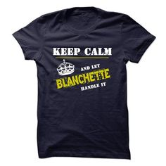 Let BLANCHETTE Handle It #name #beginB #holiday #gift #ideas #Popular #Everything #Videos #Shop #Animals #pets #Architecture #Art #Cars #motorcycles #Celebrities #DIY #crafts #Design #Education #Entertainment #Food #drink #Gardening #Geek #Hair #beauty #Health #fitness #History #Holidays #events #Home decor #Humor #Illustrations #posters #Kids #parenting #Men #Outdoors #Photography #Products #Quotes #Science #nature #Sports #Tattoos #Technology #Travel #Weddings #Women