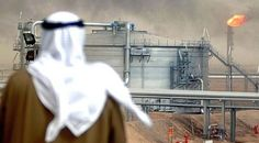"""Share or Comment on: """"SAUDI ARABIA: Oil Addiction: Why Saudi Arabia Will Struggle To Let Go"""" - http://www.politicoscope.com/wp-content/uploads/2016/05/Saudi-Arabia-Oil-Saudi-Arabia-Headline-News.jpg - Money is used to settle tensions within royal family by allowing each senior prince to be given their own vast autonomous bureaucratic fiefdom.  on Politicoscope - http://www.politicoscope.com/2016/05/02/saudi-arabia-oil-addiction-why-saudi-arabia-will-struggle-to-let-go/."""