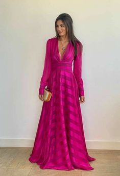 Beautiful Prom Dresses, Cheap Prom Dresses, Pretty Dresses, Event Dresses, Casual Dresses, Wedding Dresses, Dress Outfits, Fashion Dresses, Classy Outfits