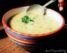 Recipe Creamy Chicken & Brown Rice Soup by Quirky Cooking, learn to make this recipe easily in your kitchen machine and discover other Thermomix recipes in Soups. Thermomix Soup, Bellini Recipe, Chicken And Brown Rice, Quirky Cooking, Little Lunch, Creamy Chicken, Chicken Soup, Chicken Cauliflower, Appetizers