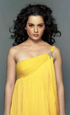 Kangna Ranaut's only release for this year was Tezz however she has a series of three movies scheduled for the year 2013. These days she is busy shooting for Rensil D'Silva's Ungli.
