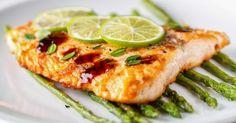 15 idées de marinades pour vos recettes de grillades @Fourchette et Bikini