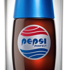 Check this out: Pepsi Perfect Bottle – Back to the Future 2. https://re.dwnld.me/6CKP9-pepsi-perfect-bottle-back-to-the-future-2