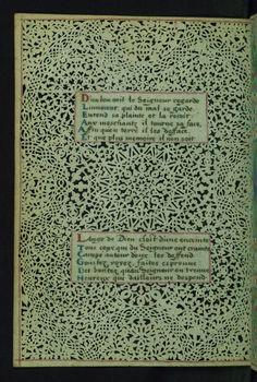 W.494, fol. 5v