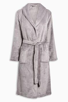 Ripple Robe 726004 20 Nightwear Pinterest Robe Nightwear