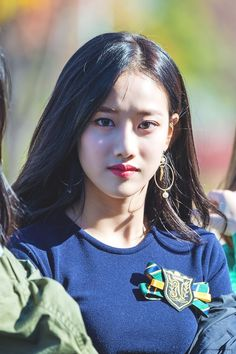 South Korean Girls, Korean Girl Groups, Apink Naeun, Sistar, Ulzzang, Idol, Fashion Outfits, Sexy, Pretty