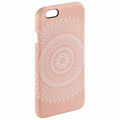 Boho Dream Case iPhone 7  SHOP ONLINE: https://www.purelifestyle.be/boho-dream-case.html