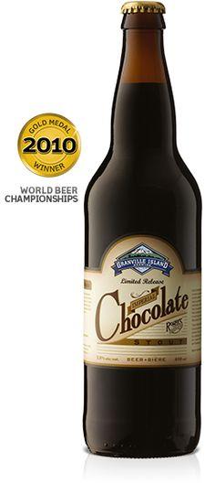 Granville Island Maple Cream Ale Review
