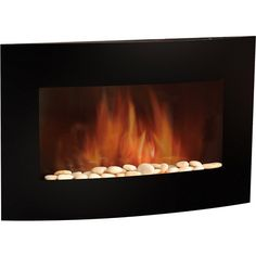 I want this for my new place! Costco: Warm House™ Silhouette Wall ...