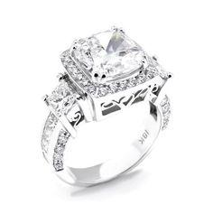 Yes Imports Fashion Jewelry