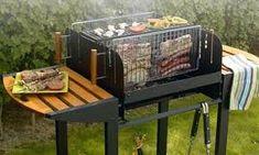 Emejing Barbecue Vertical Nordic Ideas - Joshkrajcik.us ...