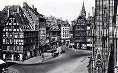 67 Strasbourg Place de la Cathedrale.jpg