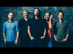 FOO FIGHTERS GREATEST HITS BEST SONGS OF FOO FIGHTERS FULL ALBUM - YouTube