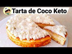 Comida Keto, Keto Cake, Brownie Cake, Keto Diet For Beginners, Sin Gluten, Cake Pops, Fodmap, Low Carb Recipes, Cake Recipes