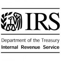 Is Tax Return Filing Required with Solo 401(k) Plan? (IRS Form 5500-EZ)