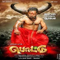 Pottu 2017 Tamil Movie Mp3 Songs Download Masstamilan Isaimini