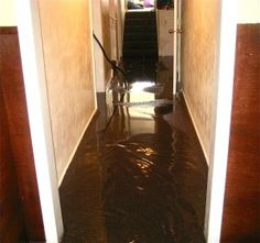 We are providing full of service smoke, fire, water damage repair and flood cleanup in Las Vegas. We are available for water cleanup emergencies 24/7.
