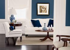 runde esstische esszimmertische mit stühlen massivholz möbel, Esstisch ideennn