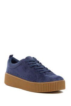 42dd046efc3 27 Best i luv shoes shoes shoes... images