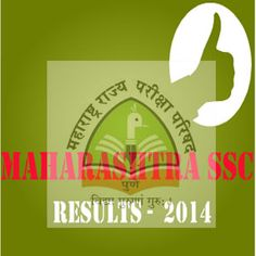 """#EducationNews@VidyaExpress- """"Maharashtra SSC Result 2014 to be declared soon."""" For more information visit online: http://www.vidyaexpress.com/news.php?id=264&action=d"""