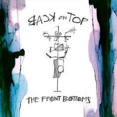 Found Help by The Front Bottoms with Shazam, have a listen: http://www.shazam.com/discover/track/277237725