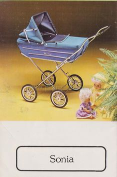 Prams And Pushchairs, Dolls Prams, Baby Strollers, Toys, Children, Silver, Vintage, Pram Sets, Baby Prams