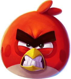 ANGRY BİRDS 2 V2.6.0 ANDROİD SINIRSIZ KRİSTAL HİLE MOD APK İNDİR  http://apk-indir.org/angry-birds-2-v2-6-0-android-sinirsiz-kristal-hile-mod-apk-indir/  #oyun #hile