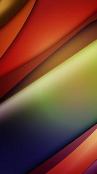 Dark Alley Hd Wallpaper 1080x1920 Hd Wallpapers 1080x1920 Mobile