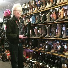 Boot shoppin' with Mr. Scabies. #damneddoc #DYWTWWD #captainsensible #ratscabies #davevanian #brianjames #thedamned #punk #theclash #sexpistols #lemmy #motorhead #buzzcocks #thebuzzcocks #stevediggle #melvins #buzzosborne #theoffspring #dexterholland #mickjones #thestranglers #Chrissiehynde #pretenders #thepretenders #gunsnroses Dexter Holland, Brian James, Chrissie Hynde, Lemmy Motorhead, Mick Jones, The Pretenders, The Clash, Rats, Punk