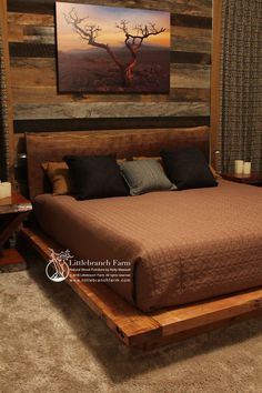 61 Best Rustic Beds Images Rustic Bed Rustic Bedding Beds