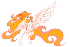 princess celestia evil form - Google Search