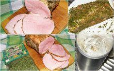 Food To Make, Steak, Pork, Recipes, Blog, Kale Stir Fry, Steaks, Blogging