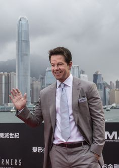 Mark Wahlberg Marky Mark, Actor Mark Wahlberg, Adam Gilchrist, Transformers Age, Steve Aoki, Secret Crush, Comic Styles, Charlie Hunnam, Hollywood Actor