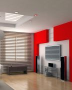 7 Good Cool Tricks: Outdoor Blinds Pergolas blinds and curtains sinks.Blinds For Windows Rustic modern blinds architecture. Privacy Blinds, Patio Blinds, Outdoor Blinds, Diy Blinds, Bamboo Blinds, Blinds Ideas, Living Room Blinds, House Blinds, Blinds For Windows