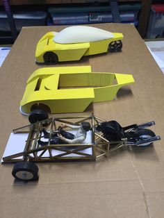 24 Best Reverse Trike Vehicles Images Reverse Trike Canopy Le Mans
