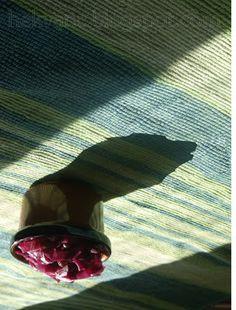 hekvanc: Sült kacsa  részeges káposztával Tap Shoes, Dance Shoes, Blog, Dancing Shoes, Blogging