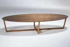 Τραπέζι σαλονιού 702