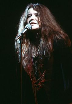 Singer Janis Joplin rose to fame in the late and was known for her powerful, blues-inspired vocals. Here is a color photo collection . Janis Joplin, Acid Rock, Rock And Roll, Jimi Hendricks, Jim Marshall, Jim Morrison, Music Icon, Female Singers, Rock Music