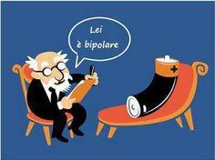 Cos'è la psicoterapia? Se vuoi saperne di più, clicca sull'immagine e scoprilo su www.spazio-psicologia.com