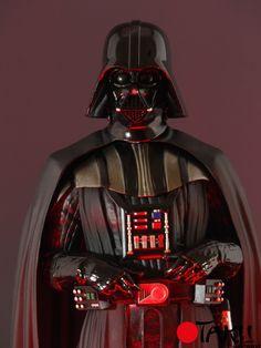 ArtFx + Action Figure - Star Wars - Darth Vader episodio 5 Kotobukiya. Otakupoint Store - Anime, Movies and more!