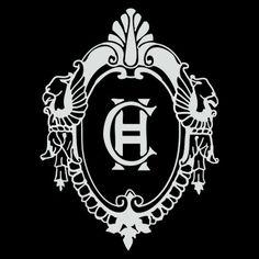 Image result for Culver hotel logo